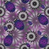 Rlg_purple_flower_lady_bug_linen.ai_shop_thumb