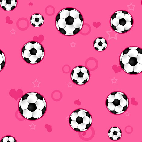 Rsoccer_print_pink_repeat_shop_preview