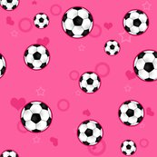 Rsoccer_print_pink_repeat_shop_thumb