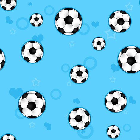Rrsoccer_print_blue_repeat_shop_preview