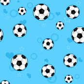 Rrsoccer_print_blue_repeat_shop_thumb