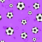 Rsoccer_print_purple_repeat_shop_thumb