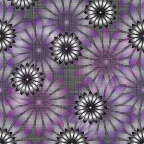 LG_Purple_Flower_Linen