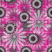 Rlg_pink_flower_plaid_linen.ai_shop_thumb