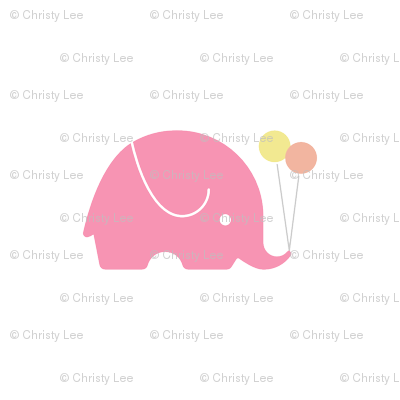 Pink-elephant.ai_preview
