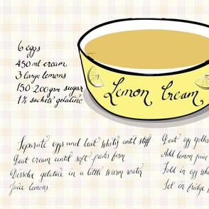 Lemon_Cream_Tea_Towel