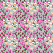 tulips_on_mint