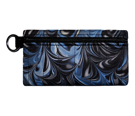 Rdl-bluejay-black-swirl_comment_528502_preview