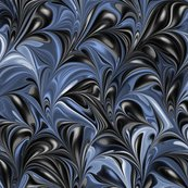 Rdl-bluejay-black-swirl_shop_thumb