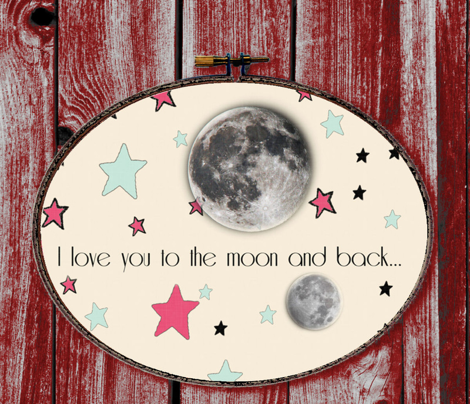 Rri_love_you_to_the_moon_and_back_stars_moon_comment_455736_preview