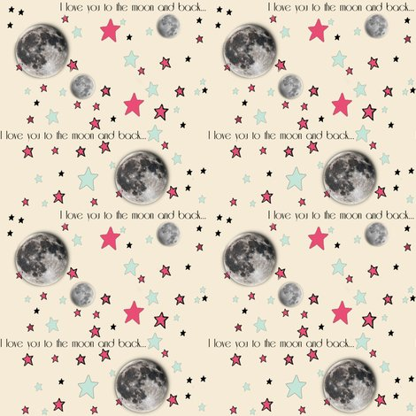 Rri_love_you_to_the_moon_and_back_stars_moon_shop_preview