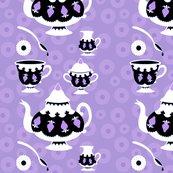 2946407_rstrawberrytea-spoon-purp5_shop_thumb