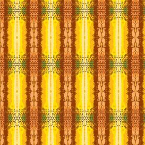 Musana Yellow