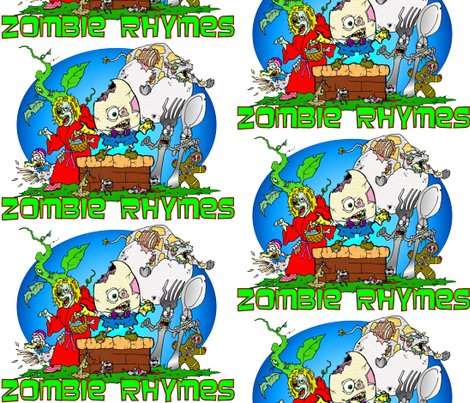 Rzombierhymes_shop_preview