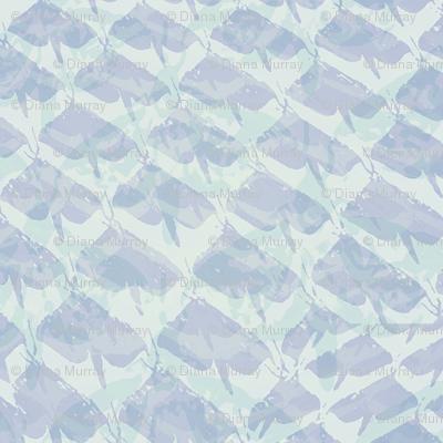 NZ Puriri Moth  bluegreen