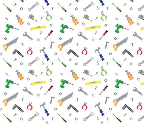 Pixel-tools_shop_preview
