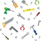 Pixel-tools_shop_thumb
