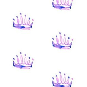 cestlaviv_tiara_pinkblue