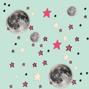 Rrri_love_you_to_the_moon_and_back_stars_moon_blue_shop_thumb
