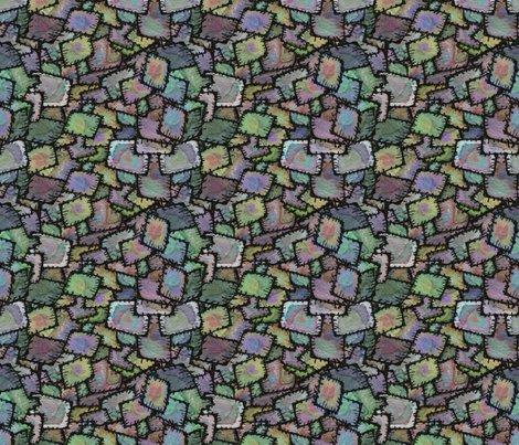 Rrart-215b-patchwork_shop_preview
