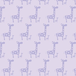 purple_giraffe-ch-ch