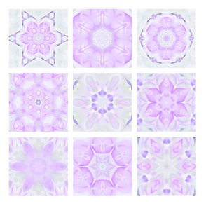 Snowcatcher Lavender
