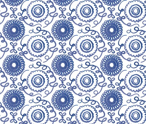 Rfloral_spiral_brushed-01-01_shop_preview