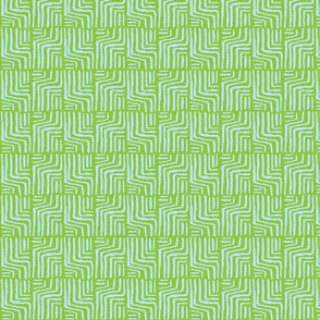 Spring_geometric
