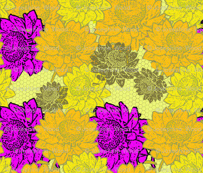 Paper_daisys_yard_reva_preview
