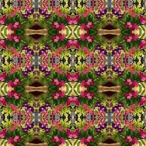 Hilda_s_Easter_Flowers