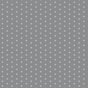 Grey plus