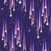 Rrrrrrrrrshooting_stars_shop_thumb