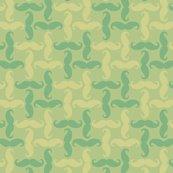 Rmustache-spin3-greengold-fix_shop_thumb