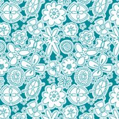 Rrrcoloring_book_flowers_pattern_smaller_shop_thumb
