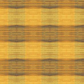 brown box plaid v2