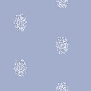 sm-oval-dress-fabric-2layersWHT-on-LTBLVIOL226
