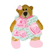 Rrrose_bear_large_shop_thumb