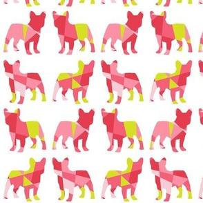 french-bulldogs