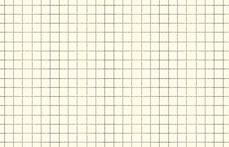 graph paper 8x8