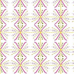 Sketch26617153-ed-ch-ch