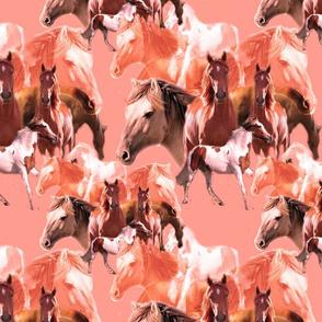 horses_mural