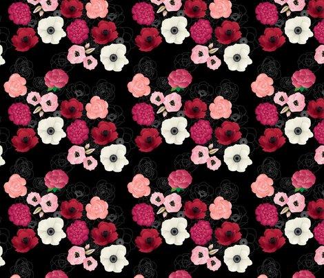 Black_flowers_pink-sp_shop_preview