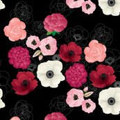 Black_flowers_pink-sp_shop_thumb