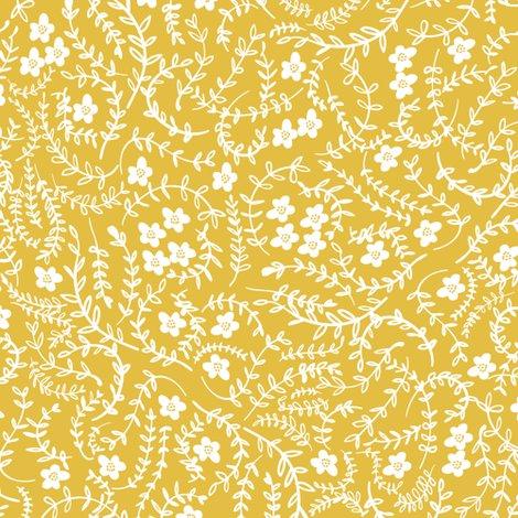 Rrscatter_-_mustard-01-01-01_shop_preview
