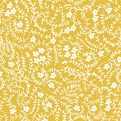 Rrscatter_-_mustard-01-01-01_shop_thumb