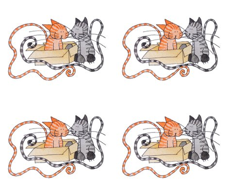 Rorange_and_grey_tabby_cats_shop_preview