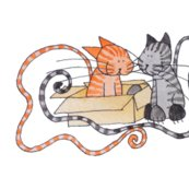 Rorange_and_grey_tabby_cats_shop_thumb