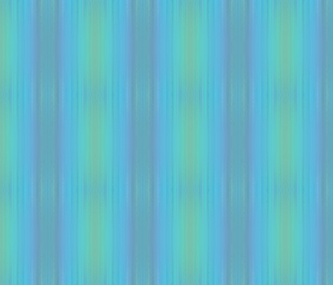 Blurred Layers Subtle fabric by koalalady on Spoonflower - custom fabric