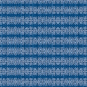 BlueGeo
