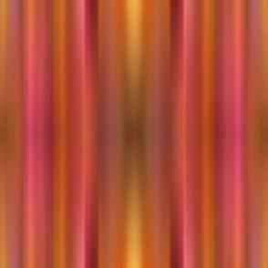 Multi Blur 2